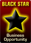 Black Star Business Opportunity