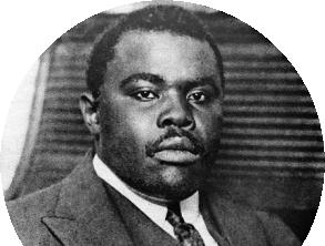 Marcus Garvey Quotes 2