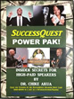 SuccessQuest! Power Pak
