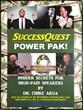 SuccessQuest! Power Pak