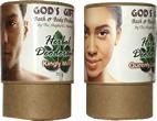 God's Gift Herbal Deodorant