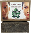 God's Gift Herbal Soap