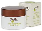 Yangu Bright Eyes Cream