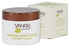 Yangu Finishing Night Cream