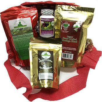 Shepherd S Harvest Health Set Buy Black Movement Store
