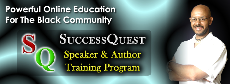 SuccessQuest University